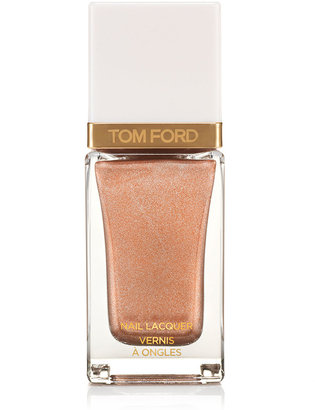 Tom Ford Nail Lacquer, Incandescent