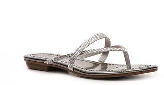 Bandolino Remsen Flat Sandal
