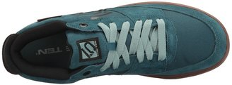 Five Ten Spitfire Men's Climbing Shoes