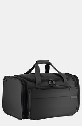 Briggs & Riley 'Baseline' Expandable Duffel Bag