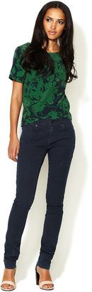 Ksubi Super Skinny Jean