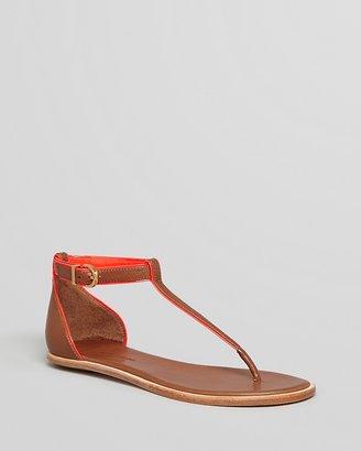 Salinas AERIN Sandals Thong