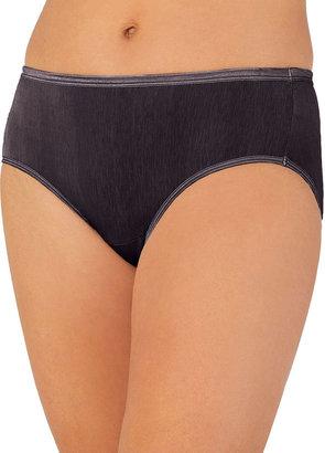 Vanity Fair Illumination Hipster Panties - 18107 $11.50 thestylecure.com