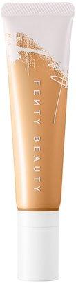 Fenty Beauty Pro Filt'r Hydrating Longwear Foundation - Colour 180