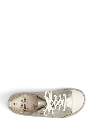Finn Comfort Women's Finnamic By 'Ikebukuro' Walking Shoe