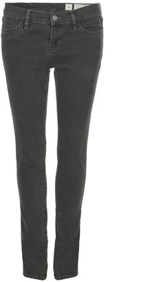 AllSaints Tex Ashby Jeans