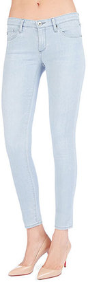 AG Jeans The Legging Ankle - Salt Spray