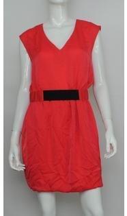 Rachel Roy NEW WOMEN'S PINK DRESS 6