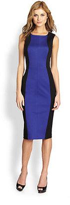 Trina Turk Mandahl Dress
