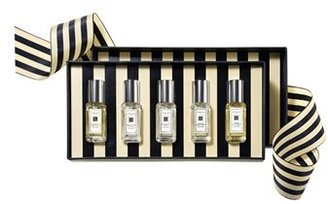 Jo Malone London Cologne Collection (Limited Edition)