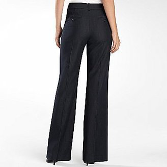 JCPenney Worthington Classic Fit Angle Pocket Pants