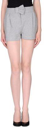 RED Valentino Sweat shorts