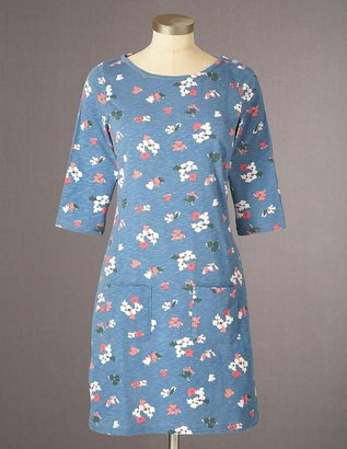 Boden Casual Printed Tunic