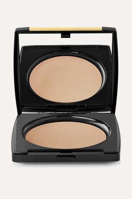 Lancôme Dual Finish Versatile Powder Makeup - Clair Ii 210
