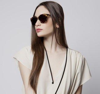 Selima Amanda Sunglasses