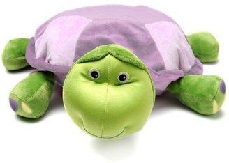 Zoobies blankie babies tama the tortoise