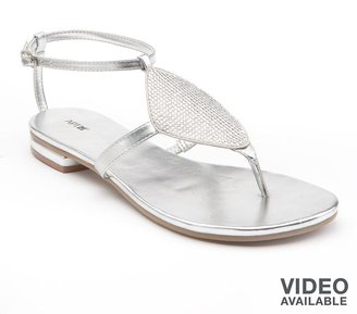 Apt. 9 dress sandals - women