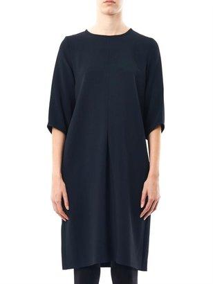 Max Mara 'S Max Sila dress
