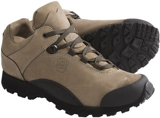 Hanwag Puro Low Trail Shoes - Leather (For Women)