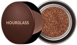 Hourglass Scattered Light Glitter Eyeshadow - Colour Burnish