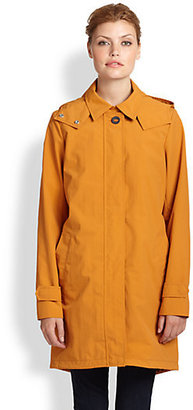 Hunter Modern Rain Jacket