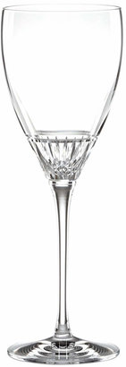 Kate Spade Collins Avenue Wine Glass