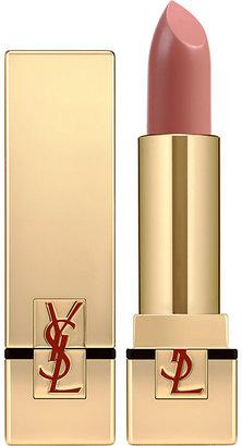 Yves Saint Laurent Beauty Women's Rouge Pur Couture Satin Radiance Lipstick
