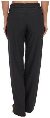 Lucy Everyday Pant II Women's Casual Pants