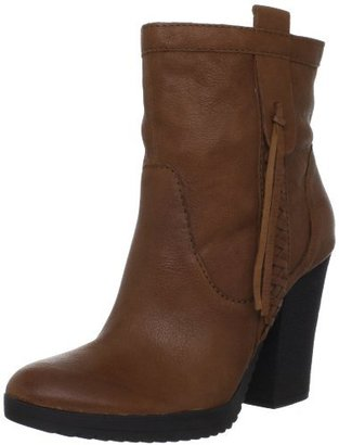 Nine West Women's Pedestal Ankle Boot