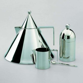 """Alessi """"Alessandro Rossi"""" Water Kettle"""