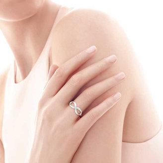 Tiffany & Co. Infinity:Ring