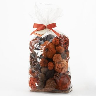 Sonoma life + style ® pumpkin spice potpourri
