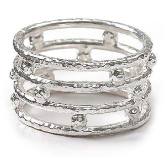 Melinda Maria Pinball Ring