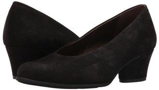 Arche - Musaby Women's Shoes $375 thestylecure.com
