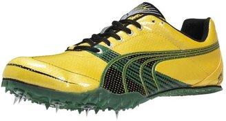 Puma Complete TFX Sprint III Track Spikes