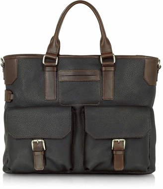 Chiarugi Genuine Leather Tote