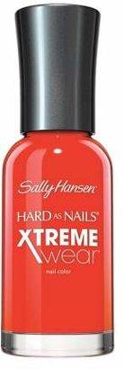 Sally Hansen Hard as Nails Xtreme Wear Nail Color