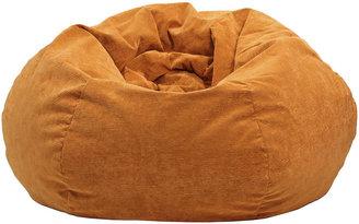 Hudson Ind. Corduroy Beanbag Chairs