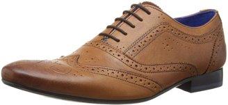 Ted Baker Men's Cirek 2 Shoes