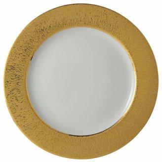 Bernardaud Dune Service Plate