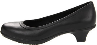 Crocs Grace Heel