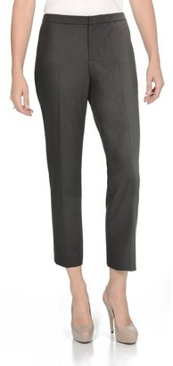 Peace of Cloth Panticular Eve Easy Ankle Pants - Monaco Twill (For Women)
