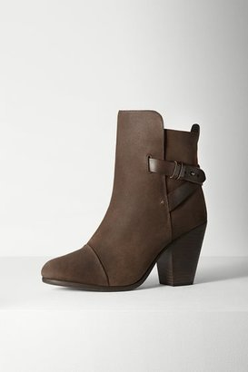 Rag and Bone Kinsey Boot