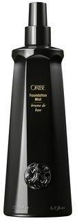 Oribe Foundation Mist