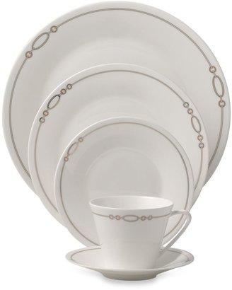 Waterford Dorado Dinnerware