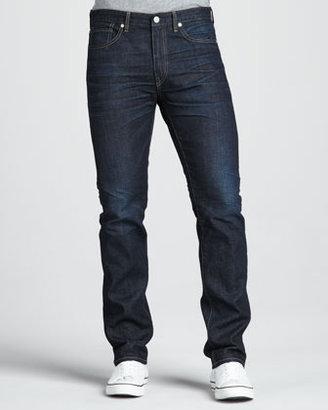 Levi's Tack Slim Nova Jeans