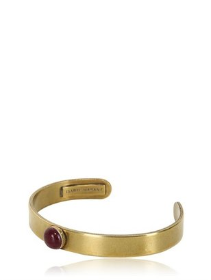 Isabel Marant Nirvana Collection Bracelet