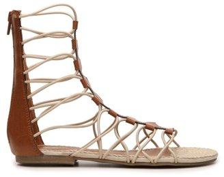 Mia Livi Gladiator Sandal