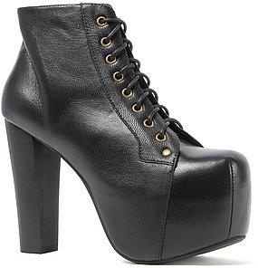 Jeffrey Campbell The Lita Shoe