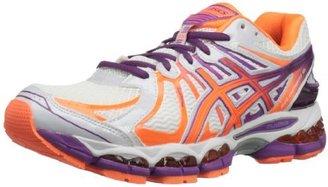 Asics Women's GEL-Nimbus 15 NYC Running Shoe